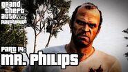Grand Theft Auto V (PS3) - Sr