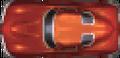 Stinger (GTA2)