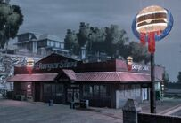 1000px-BurgerShot-GTA4-Westdyke