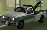 Towtruck-GTASA-front