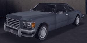 Idaho-GTA3-front