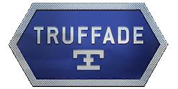 Truffade
