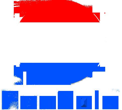 Funcola