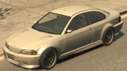 Sentinel-GTAIV-front