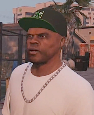 Stretch (personnage) GTA V.jpg