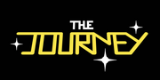TheJourney (chillout, ambinet).png