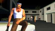 CleaningHouse-GTAVCS-Official-3