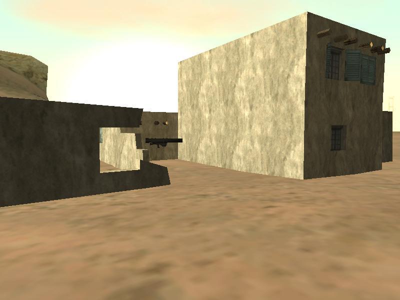 Lance-roquettes thermoguidé (Aldea Malvada) GTA San Andreas.jpg