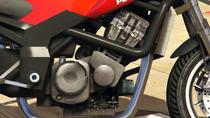 Ruffian-GTAV-Engine