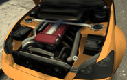 1000px-SultanRS-GTA4-engine