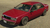 AlbanyPrimo-Front-GTAV.png
