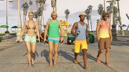 BeachBum2-GTAV