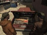 Vũ khí trong GTA IV
