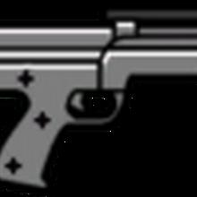 Strzelba bezkolbowa (V - HUD - NG).png