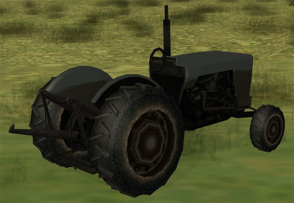 Tractor GTA San Andreas (vue arrière).jpg