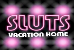 Vacation Home Sluts (IV).png