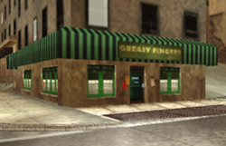 250px-Greasy Fingers Café.png
