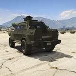 4813-gta5-insurgent-armed-back.jpg