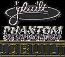Phantom-GTAV-Badges