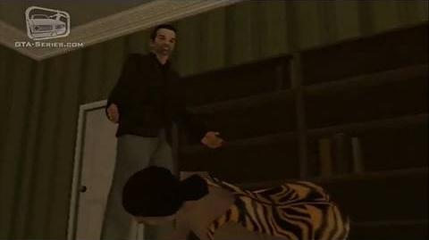 GTA_Liberty_City_Stories_-_Walkthrough_-_Mission_24_-_Overdose_of_Trouble
