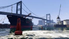 Pier-400-1.png
