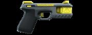 Pistolet paralysant GTA V.png