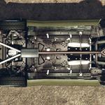WeaponizedTampa-GTAO-Underside.png