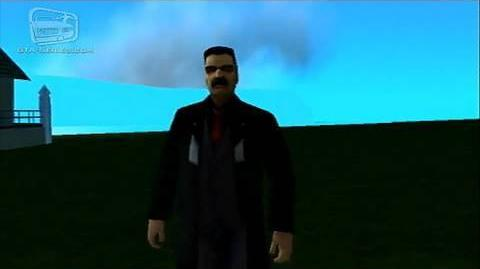 GTA_Liberty_City_Stories_—_Walkthrough_—_Mission_28_—_Calm_before_the_Storm