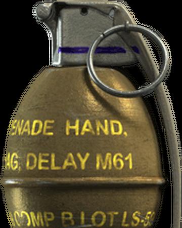 Grenade-GTAV.png