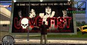Love fist placa.jpg