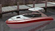 Tropic-GTA4-variacao2-frente