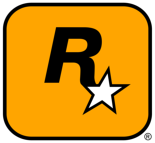 155px-Rockstar Games.png