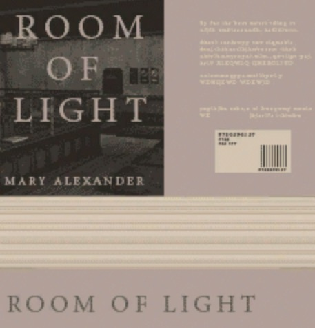 Room of Light