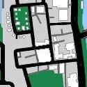 LittleHavana Map.jpg