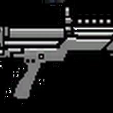 Strzelba bezkolbowa (V - HUD).png