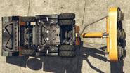 Cutter-GTAV-Underside