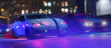LosSantosTuners-GTAO-PromotionalImage5