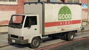 MuleGoodAids-Front-GTAV
