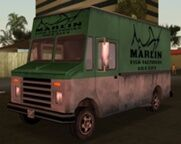 180px-Boxville-GTAVC-front