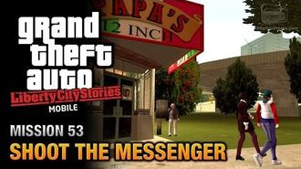 GTA_Liberty_City_Stories_Mobile_-_Mission_-53_-_Shoot_the_Messenger