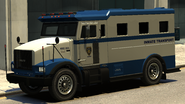 PoliceStockade-GTAIV-front