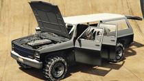 RancherXL2-GTAV-Other