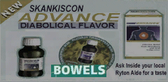 Skankiscon Advance