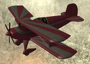 Stuntplane-GTASA-inflight