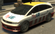 547px-Perennial Fly Us GTA IV