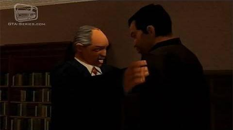 GTA_Liberty_City_Stories_—_Intro_&_Mission_1_—_Home_Sweet_Home