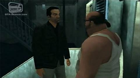 GTA_Liberty_City_Stories_-_Walkthrough_-_Mission_13_-_Don_in_60_Seconds