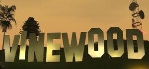 """Napis """"VINEWOOD"""" (SA).jpg"""