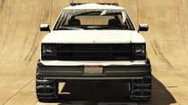 PoliceRancher-GTAV-FrontView