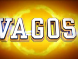 Los Santos Vagos (HD Univerzum)